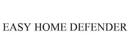 EASY HOME DEFENDER