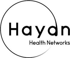 HAYAN HEATH NETWORKS