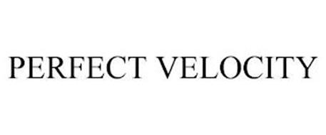 PERFECT VELOCITY