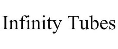 INFINITY TUBES