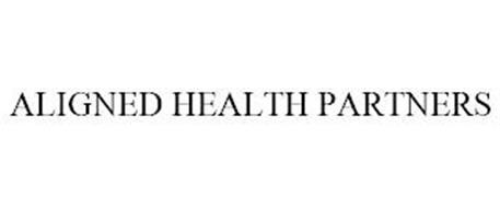 ALIGNED HEALTH PARTNERS