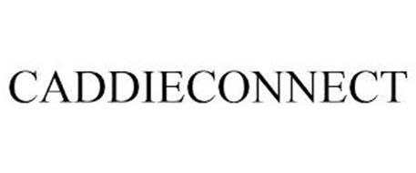 CADDIECONNECT