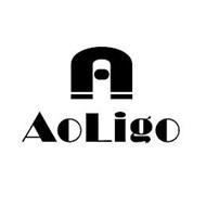 AOLIGO