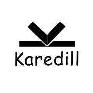 K KAREDILL