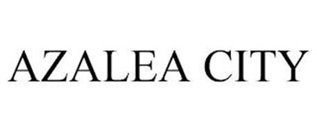 AZALEA CITY