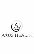 A AXUS HEALTH