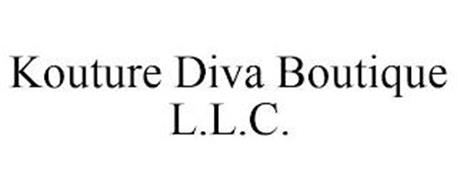 KOUTURE DIVA BOUTIQUE L.L.C.