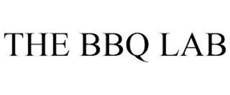 THE BBQ LAB