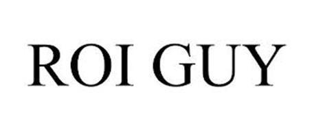 ROI GUY