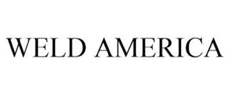 WELD AMERICA