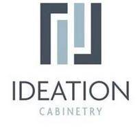 L IDEATION CABINETRY