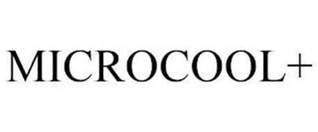 MICROCOOL+