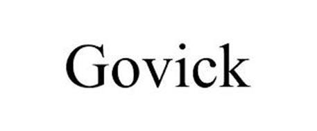 GOVICK
