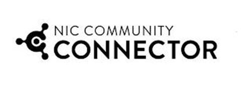 NIC COMMUNITY CONNECTOR