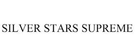 SILVER STARS SUPREME