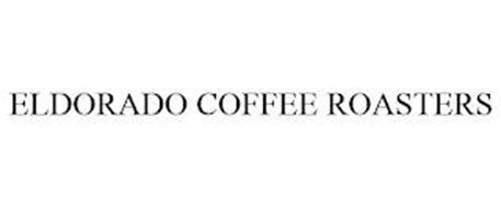 ELDORADO COFFEE ROASTERS
