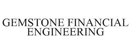 GEMSTONE FINANCIAL ENGINEERING