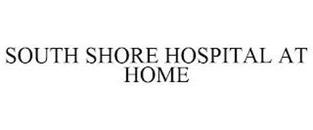 SOUTH SHORE HOSPITAL AT HOME