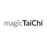 MAGIC TAICHI