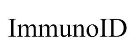 IMMUNOID