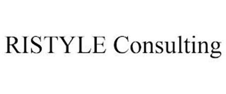 RISTYLE CONSULTING