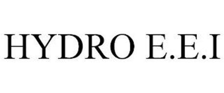 HYDRO E.E.I