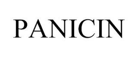 PANICIN