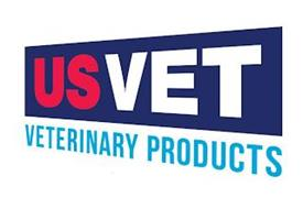 US VET VETERINARY PRODUCTS