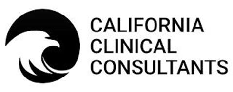 CALIFORNIA CLINICAL CONSULTANTS