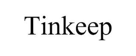 TINKEEP