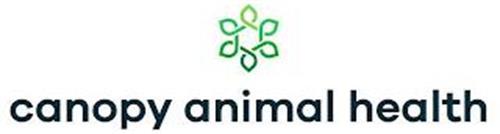 CANOPY ANIMAL HEALTH