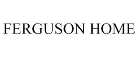 FERGUSON HOME
