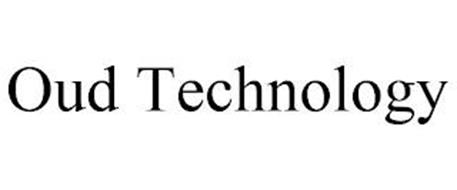 OUD TECHNOLOGY