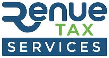 RENUE TAX SERVICES
