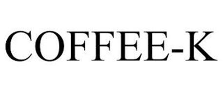 COFFEE-K