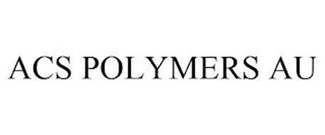 ACS POLYMERS AU