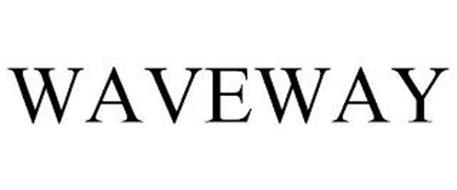WAVEWAY