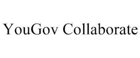 YOUGOV COLLABORATE