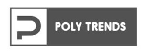P POLY TRENDS