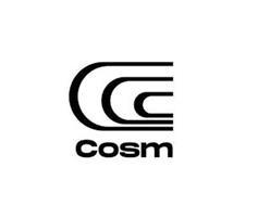 CCC COSM
