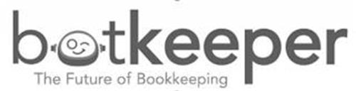BOTKEEPER THE FUTURE OF BOOKKEEPING