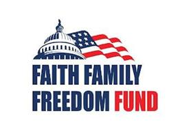FAITH FAMILY FREEDOM FUND