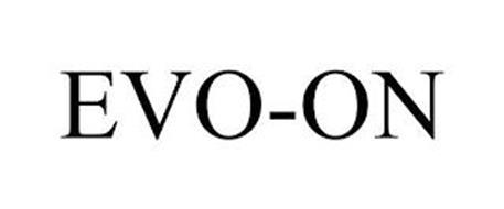 EVO-ON