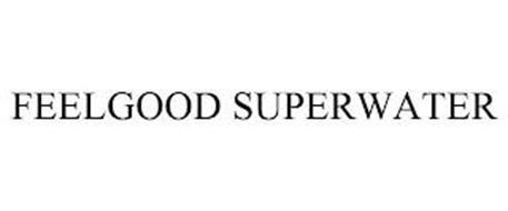 FEELGOOD SUPERWATER