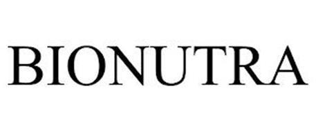 BIONUTRA