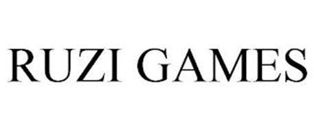 RUZI GAMES