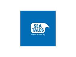 SEA TALES SEAFOOD WITH A STORY