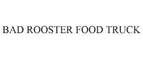 BAD ROOSTER FOOD TRUCK