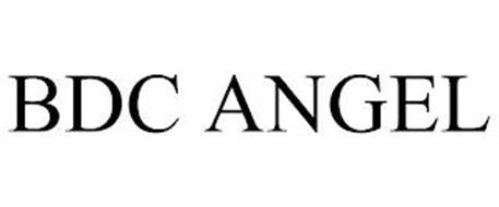 BDC ANGEL
