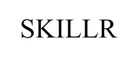 SKILLR